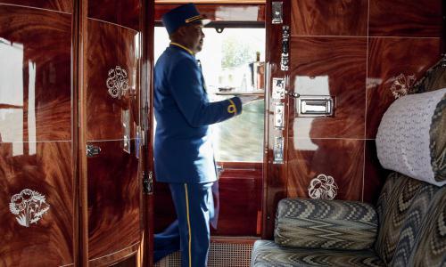 Venice Orient Express1